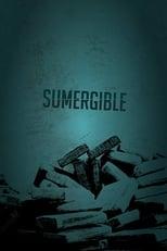 Sumergible