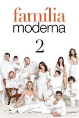 Família Moderna 2ª Temporada Completa Torrent Dublada