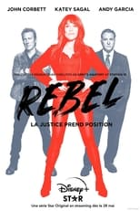 Rebel Saison 1 Episode 8