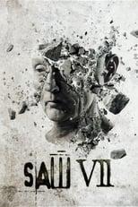 Saw VII