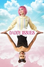 Daddy Issues