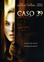 Caso 39 (2009) Torrent Dublado e Legendado