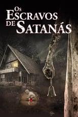 Satan's Slaves (2017) Torrent Dublado e Legendado