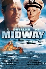 A Batalha de Midway (1976) Torrent Legendado