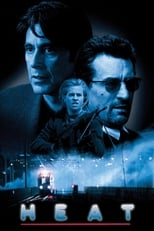 Poster Image for Movie - Heat