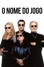 O Nome do Jogo (1995) Torrent Dublado e Legendado