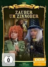 Zauber um Zinnober