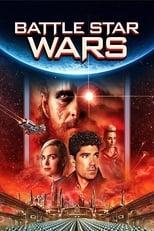 Battle Star Wars (2020) Torrent Legendado