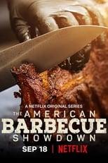 The American Barbecue Showdown: Season 1 (2020)
