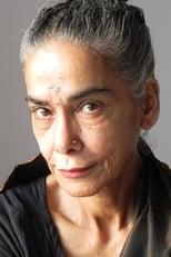 Surekha Sikri