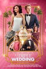 A Simple Wedding (2018) Torrent Legendado