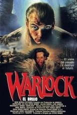 VER Warlock, el brujo (1989) Online Gratis HD