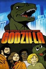 Godzilla - Retter der Erde