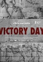 ver Victory Day por internet