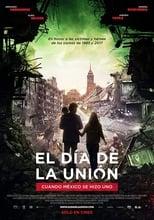 VER El Día de la Unión (2017) Online Gratis HD