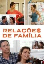 Relações de Família (2018) Torrent Dublado e Legendado