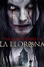 The Haunting of La Llorona (2019) Torrent Legendado
