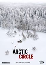 streaming Arctic circle