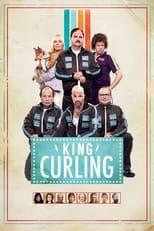 King Curling - Blanke Nerven, dünnes Eis