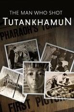 The Man Who Shot Tutankhamun (2017) Torrent Legendado