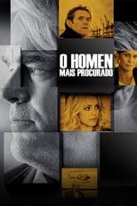 O Homem Mais Procurado (2014) Torrent Dublado e Legendado
