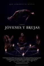 Jovenes y brujas