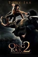 Ong Bak 2 – O Guerreiro Sagrado Voltou (2008) Torrent Dublado
