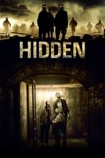 Hidden2015
