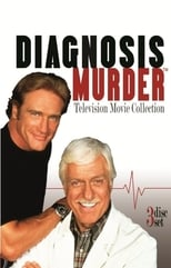 Diagnosis Murder: Diagnosis of Murder