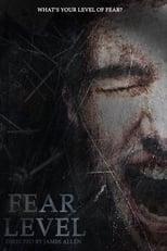 Fear Level