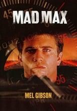 Mad Max (1979) Torrent Dublado e Legendado