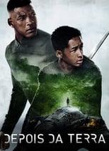 Depois da Terra (2013) Torrent Dublado e Legendado