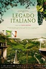 Legado Italiano (2020) Torrent Nacional