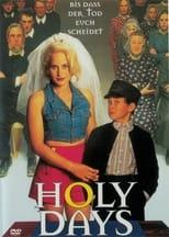 Holy Days