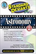 Astronomy, Part 2: The Standard Deviants