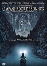 O Apanhador de Sonhos (2003) Torrent Dublado e Legendado