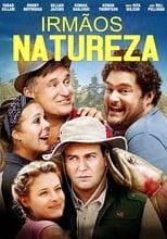 Irmão Natureza (2016) Torrent Dublado e Legendado