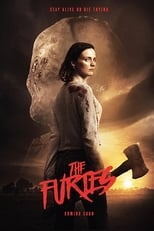film The Furies streaming