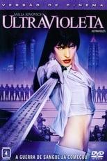 Ultravioleta (2006) Torrent Dublado e Legendado