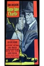 Bonne chance,  Charlie