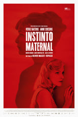 Instinto Maternal (2018)