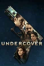 Undercover (2019) Saison 1