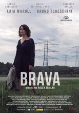 VER Brava (2016) Online Gratis HD