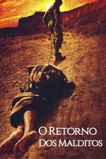 O Retorno dos Malditos (2007) Torrent Dublado e Legendado