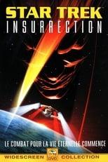 Star Trek : Insurrection1998