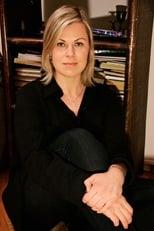 Picture of Aldona Vilutytė