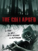 Image The Collapsed (2011)