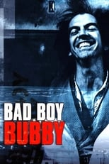 Bad Boy Bubby (1993) Torrent Legendado