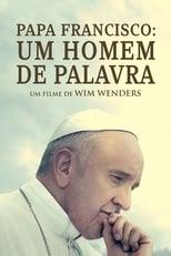 Papa Francisco Um Homem de Palavra (2018) Torrent Dublado e Legendado