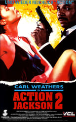 Action Jackson 2 - Gefährliche Begierde